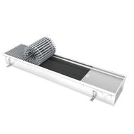 Внутрипольный конвектор без вентилятора EVA K.100.203.900