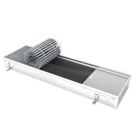 Внутрипольный конвектор без вентилятора EVA K.100.258.900