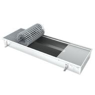 Внутрипольный конвектор без вентилятора EVA K.100.303.900