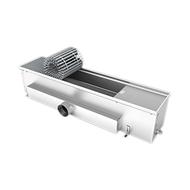 Внутрипольный конвектор без вентилятора EVA K.200.203.900, 427Вт
