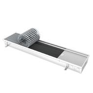 Внутрипольный конвектор без вентилятора EVA K.80.203.900