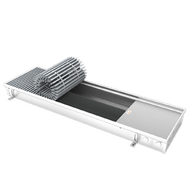 Внутрипольный конвектор без вентилятора EVA K.80.258.900