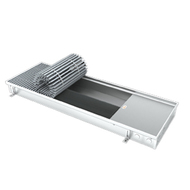 Внутрипольный конвектор без вентилятора EVA K.80.303.900