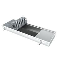 Внутрипольный конвектор без вентилятора EVA K.90.303.900