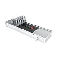 Внутрипольный конвектор с вентилятором EVA KB.100.258.900, 1480Вт