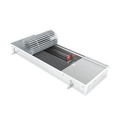 Внутрипольный конвектор с вентилятором EVA KB.100.303.2250, 4882Вт