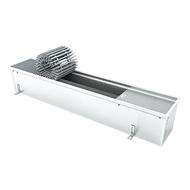 Внутрипольный конвектор с вентилятором EVA KB.160.165.900, 1013Вт