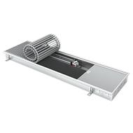 Внутрипольный конвектор с вентилятором EVA KB.65.258.900, 1169Вт
