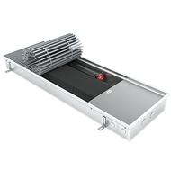 Внутрипольный конвектор с вентилятором EVA KB.90.303.900