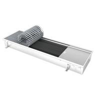 Внутрипольный конвектор без вентилятора EVA KC.100.258.900