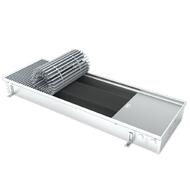 Внутрипольный конвектор без вентилятора EVA KC.100.303.900