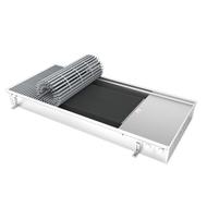 Внутрипольный конвектор без вентилятора EVA KC.100.403.900