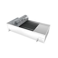 Внутрипольный конвектор без вентилятора EVA KC.200.403.900, 891Вт