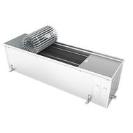 Внутрипольный конвектор без вентилятора EVA KC.250.303.900, 861Вт