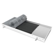 Внутрипольный конвектор без вентилятора EVA KC.80.403.900