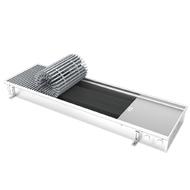 Внутрипольный конвектор без вентилятора EVA KC.90.303.900