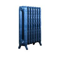 EXEMET Romantica 660/500 (1 секция), чугунный радиатор