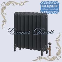 EXEMET Detroit