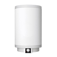 Напорный настенный накопительный водонагреватель Stiebel Eltron PSH 30 Trend, 232080