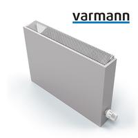 Varmann PlanoKon, глубина 120 мм