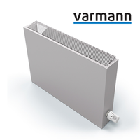 Varmann PlanoKon, глубина 170 мм
