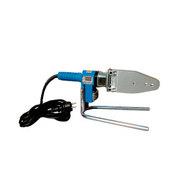 Fusitek 20-32 аппарат для раструбной сварки для полипропиленорвых труб и фитингов FT08401