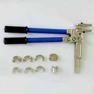 Ручной инструмент для трубы Gymmel, арт. 300001