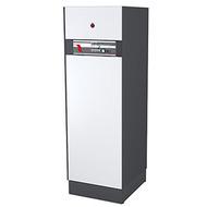 Напольный конденсационный котёл ACV Heat Master 70 TC двухконтурный, 05652401