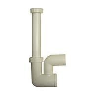 Сифон HL для кондиционеров с механическим запахозапирающим устройством не пропускающим запах, HL136.3