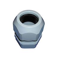 Кабельный ввод HL для монтажного элемента, HL801V/22-33