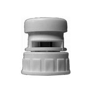 Воздушный клапан для HL404. Предназначен для предотвращения срыва гидрозатвора с сантехнических приборов, HL902