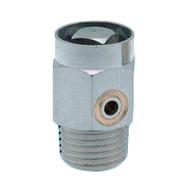 """Воздухоспускной клапан HUMMEL R 1/8"""" 2105180001"""