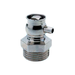 """Воздухоспускной клапан HUMMEL G 1/8"""" 2110180001"""