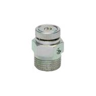 """Автоматический воздухоспускной клапан HUMMEL G 1/8"""" 2120180001"""