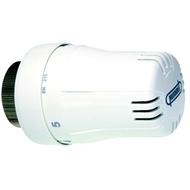 Термостатическая головка HUMMEL M30 x 1,5 2907301890