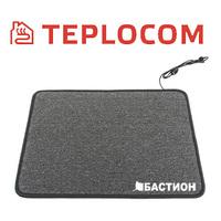 Теплые коврики TEPLOCOM