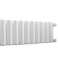 Гармония 1-155-3, стальной трубчатый радиатор КЗТО