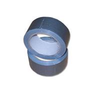 Лента Thermaflex армированная, серая 50 мм