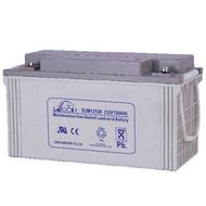Аккумуляторная батарея leoch DJM 12-120