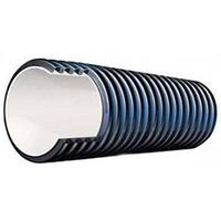 Металлопластиковые трубы Oventrop Copipe