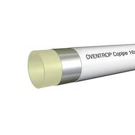 Металлопластиковая труба Oventrop Copipe HS 16 х 2,0 мм (штанга 5м), Арт. 1501555