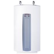 Напорный проточный водонагреватель STIEBEL ELTRON DHC 6 U, 073479