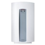 Напорный проточный водонагреватель STIEBEL ELTRON DHC 3, 073478