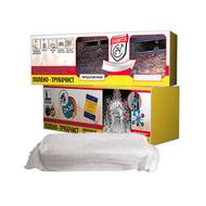 HANSA Полено - трубочист (1,1 кг), 4779022360237