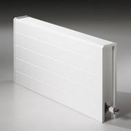 Настенный конветор JAGA Tempo 10/20/120 стандартный цвет