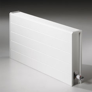 Настенный конветор JAGA Tempo 10/20/140 стандартный цвет