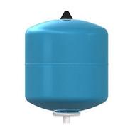 Расширительный бак для систем водоснабжения Reflex DE 18 (гидроаккумуляторы), 7303000