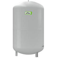 Мембранный расширительный бак Reflex N 300 для закрытых систем отопления, 8215300