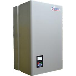 Электрический котел РЭКО-18ПМ (18 кВт) 380 В