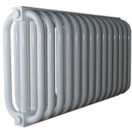 Стальной трубчатый радиатор КЗТО Радиатор РС-3 300 8 секций